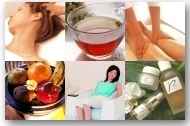 エステサロン・美容サロン向け業務用美容商品の卸販売